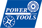 Power Tools Logo